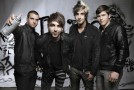 Veja o All Time Low tocando Blink 182