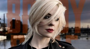 "Ouça ""Don't Mess With Me"", o novo single de Brody Dalle"