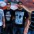 Cordoba divulga segunda faixa do disco Warning Signs