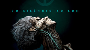 2019 – CD Do Silêncio ao Som (2013)