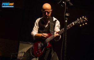 Foto: Marcello Orsi