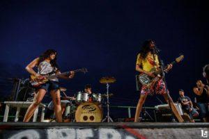Foto: Jean Ribeiro – Fortaleza