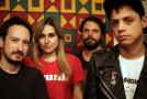 Conheça a banda Korja WeedPunk