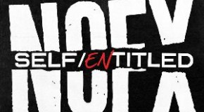 NOFX – CD Self/Entitled (2012)