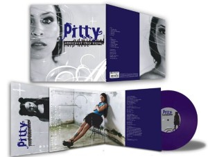 Pitty 06