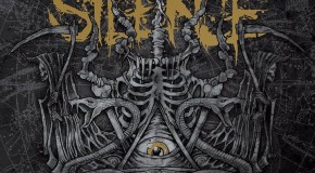 Suicide Silence – CD The Black Crown (2011)