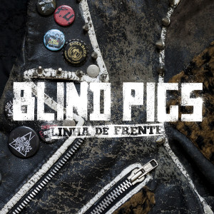Blind Pigs_Jaco do Fabiano