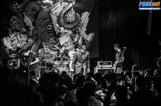 Keep The Noise Festival