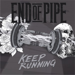 endofpipe keeprunning