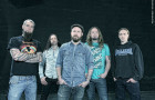 In Flames divulga teaser de novo single