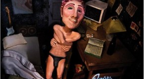 Jane's Addiction – CD The Great Escape Artist (2011)