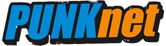 Punknet :: música + informação