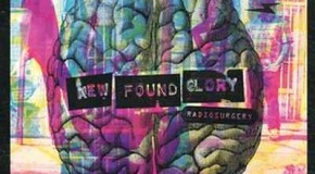 New Found Glory – CD Radiosurgery (2011)