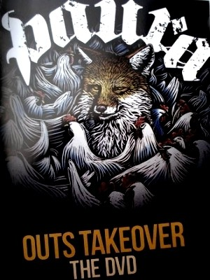 paura-outs-takeover-the-dvd-775b6008101ff389b6d8e424d5b3d984-320-0